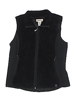 Ruff Hewn Vest Size L (Youth)