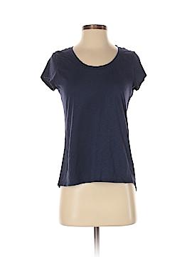 Mercer & Madison Short Sleeve T-Shirt Size S