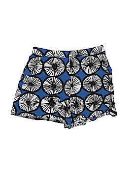 Marimekko for Target Shorts Size S