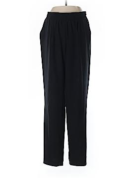 Larry Levine Dress Pants Size S (Petite)