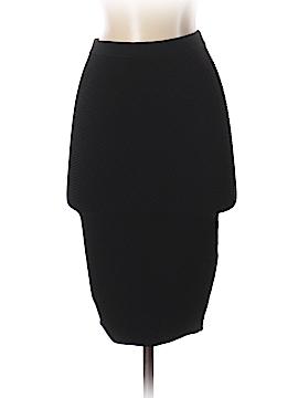 Ronny Kobo Casual Skirt Size S