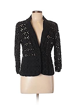 Chetta B Blazer Size L