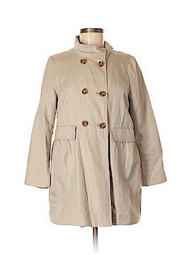 Joie Jacket Size M