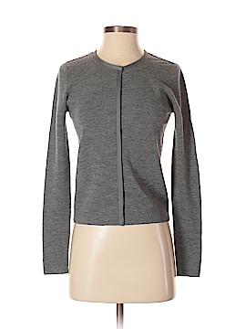 DKNY Wool Cardigan Size P