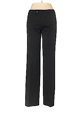 Gucci Wool Pants Size 38 (IT)