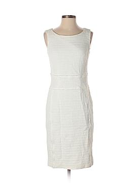 Laurel Casual Dress Size 6