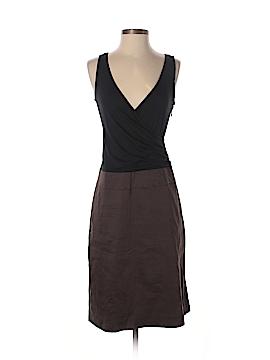 Donna Karan New York Casual Dress Size 8