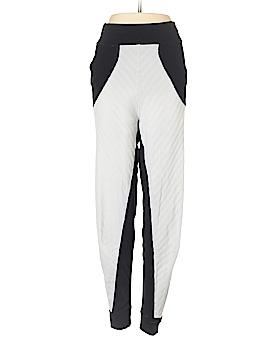 Tabula Rasa Active Pants Size S