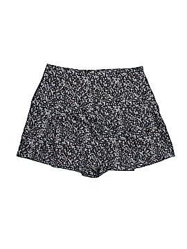 10 Crosby Derek Lam Shorts Size 4