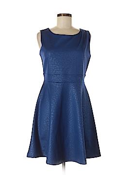 Cynthia Rowley for T.J. Maxx Casual Dress Size 8