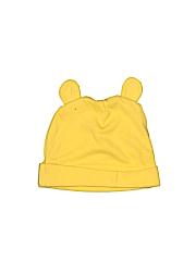 Disney Baby Boys Beanie Size 3-6 mo