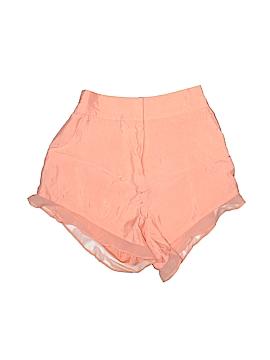 Bebe Dressy Shorts Size 00