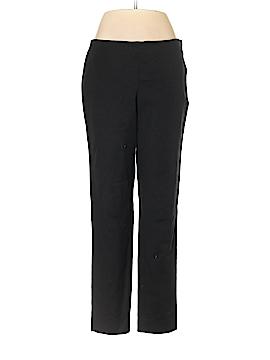 Vince. Casual Pants Size 8