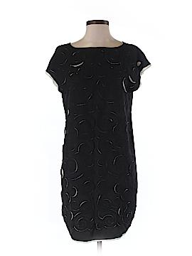 Catherine Malandrino for DesigNation Casual Dress Size S