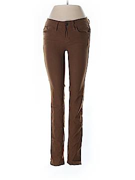 YMI Jeans Size S