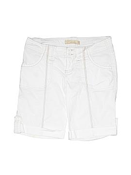 Younique Khaki Shorts Size 5