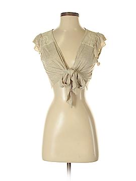 Olsenboye Cardigan Size S