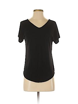 Paraphrase Short Sleeve T-Shirt Size XS