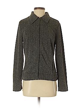 Emma James Jacket Size S