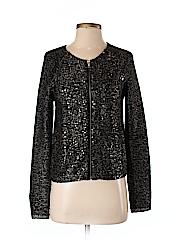 Mossimo Women Jacket Size S