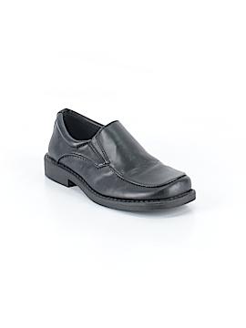 Smart Fit Dress Shoes Size 11