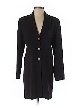 VERTIGO Wool Blazer Size M