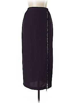 Dana Kay Casual Skirt Size 10