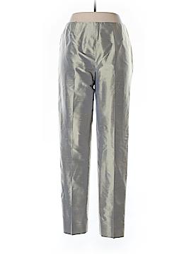Carlisle Silk Pants Size 10
