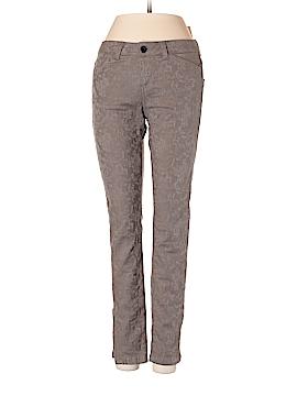 Reiss Jeans Size 0