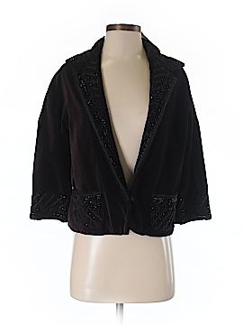 Pinko Jacket Size 40 (EU)