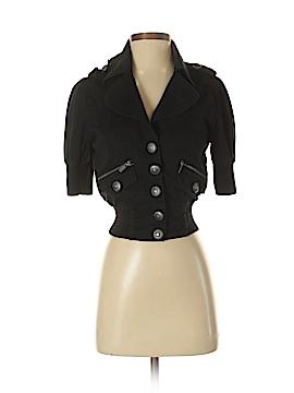 Ashley Jacket Size S