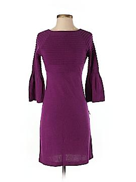 Donna Morgan Casual Dress Size P (Petite)