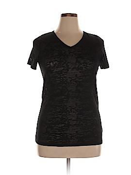 Isabella Rodriguez Short Sleeve T-Shirt Size XL