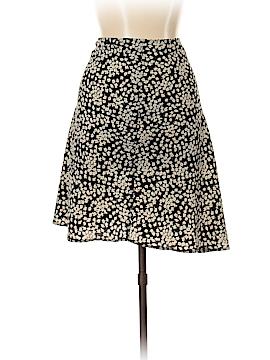 Ballinger Gold Casual Skirt Size M