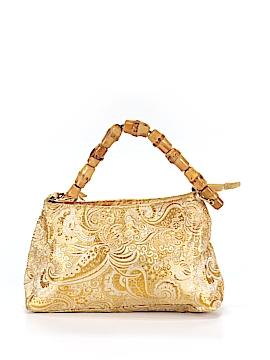 Fiona Shoulder Bag One Size