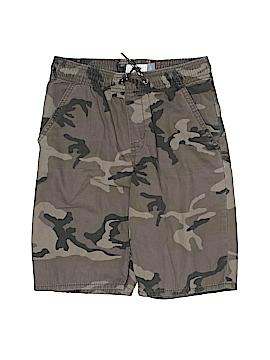 Old Navy Shorts Size M (Infants)