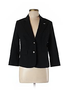Ett:Twa Wool Blazer Size 8