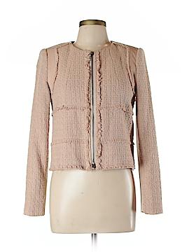 Rebecca Taylor Jacket Size 8
