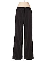 Ann Taylor Women Wool Pants Size 4