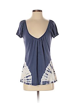 Testament Short Sleeve T-Shirt Size S