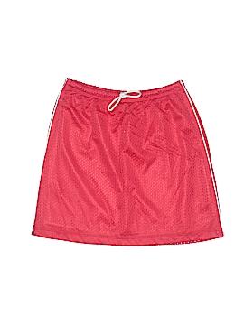 Gap Active Skirt Size X-Large (Kids)