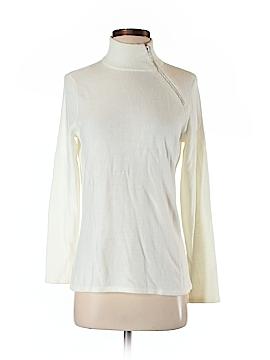 Mercer Street Studio Pullover Sweater Size S