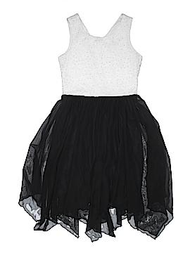 Speechless Dress Size 16