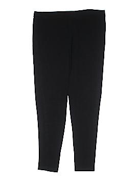 Kenneth Cole REACTION Leggings Size M