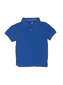 JK Kids Short Sleeve Polo Size S (Youth)
