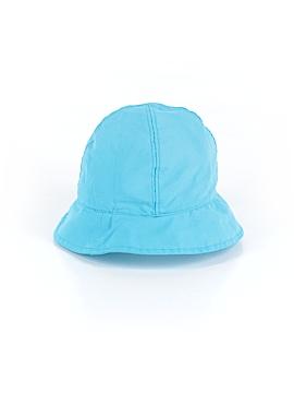 Bioworld Bucket Hat One Size (Tots)