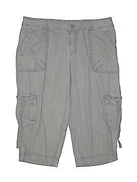 Merona Cargo Pants Size 12