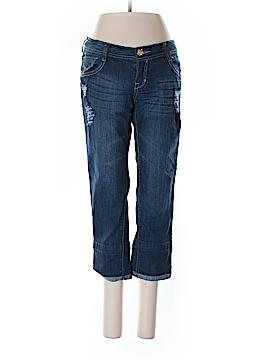 Southpole Jeans Size 5