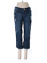 Southpole Women Jeans Size 5