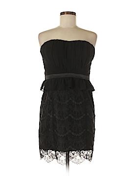 Wink Cocktail Dress Size M